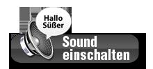 live cams mit sound
