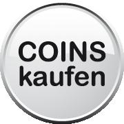 camsex coins
