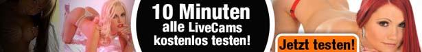 kostenlos camsex aus österreich testen